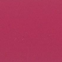Luxaflex 25mm Red and Purple Varioflex Metal Venetian Blind   2338 Uni