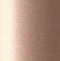 Luxaflex 25mm Metal Venetian Blind | 2346