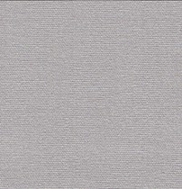VALE for Balio Blackout Blind | 2393-007-Moonlit Shimmer