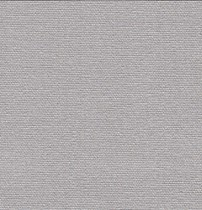 VALE for ROTO Childrens Blackout Blind | 2393-007 Moonlit Shimmer