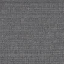 Luxaflex Vertical Blinds Opaque Fire Retardant - 89mm | 2505-Status