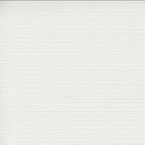 Luxaflex Vertical Blinds White & Off White - 127mm | 2510 Status Flex FR