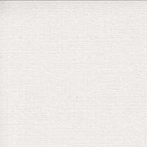 Luxaflex Vertical Blinds Opaque Fire Retardant - 89mm | 2510-Status-Flex