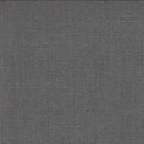 Luxaflex Vertical Blinds Opaque Fire Retardant - 127mm | 2512-Status-Flex