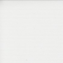 Luxaflex Vertical Blinds White & Off White - 89mm | 2567 Kiran