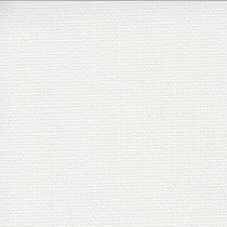 Luxaflex Vertical Blinds White & Off White - 127mm | 2589 Unico