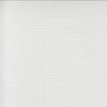 Luxaflex Vertical Blinds Semi-Transparent White & Off White - 127mm | 2974 Archeo FR