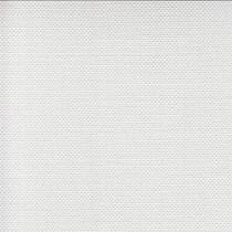 Luxaflex Vertical Blinds Semi-Transparent Fire Retardant - 127mm | 2974 Archeo