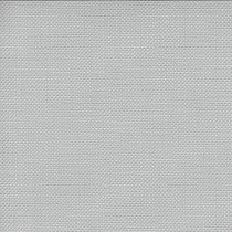 Luxaflex Semi-Transparent Grey & Black - 127mm | 2976 Archeo FR