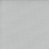 Luxaflex Semi-Transparent Grey & Black 127mm Vertical Blind | 2976 Archeo FR