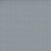 Luxaflex Semi-Transparent Grey & Black - 127mm | 2977 Archeo FR