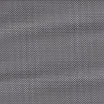 Luxaflex Semi-Transparent Grey & Black - 89mm | 2978 Archeo FR