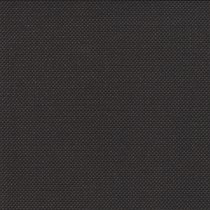 Luxaflex Semi-Transparent Grey & Black - 127mm | 2980 Archeo FR