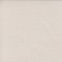 Luxaflex Semi-Transparent Naturals Vertical Blind - 127mm   2981 Archeo