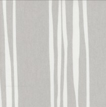 Genuine Roto Roller Blind (ZRE-M) | 3-R51-Grey Stripes