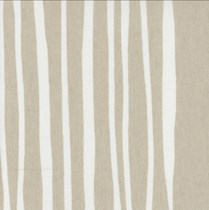 Genuine Roto Roller Blind (ZRE-M) | 3-R52-Beige Stripes