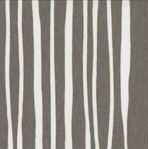 Genuine Roto Roller Blind (ZRE-M) | 3-R53-Brown Stripes