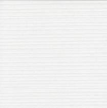 Genuine Roto Roller Blind (ZRE-M) | 3-R58-White Lines