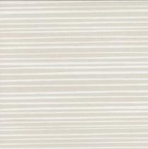 Genuine Roto Roller Blind (ZRE-M) | 3-R59-Beige Lines