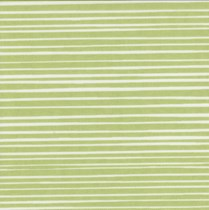 Genuine Roto ZRE Roller Blinds - Q Windows | 3-R60-Green Lines