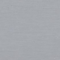 Luxaflex 25mm Grey Varioflex Metal Venetian Blind   3002 Brushed