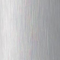 Luxaflex 70mm Metal Venetian Blind | 3002