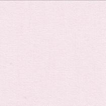 Luxaflex Essentials Blackout Roller Blinds | 3006 Candyfloss Pink BO