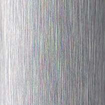Luxaflex 70mm Metal Venetian Blind | 3003