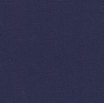Luxaflex Essentials Blackout Roller Blinds | 3012 Sombra Dusk BO
