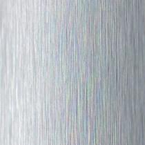 Luxaflex 50mm Metal Venetian Blind | 3014