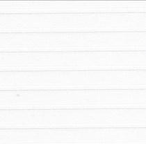 Luxaflex Essentials Sheer Roller Blinds | 3068-Ayala-White