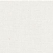 Luxaflex Essentials Translucent Roller | 3094-Horizon-Ivory