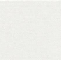 Luxaflex Essentials Blackout Roller Blinds | 3096 Heirloom Silk BO