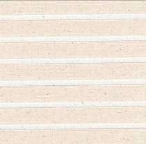 Luxaflex Essentials Sheer Roller Blinds | 3102-Ayala-Natural