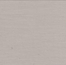 Luxaflex Essentials Sheer Roller Blinds | 3123-Ortega-Coast
