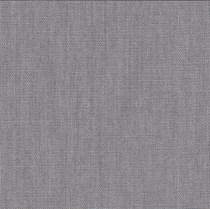 Luxaflex Essentials Translucent Roller | 3127-Horizon-Stone