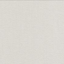 Luxaflex Essentials Translucent Roller | 3135-Estar-Blanched-Almond