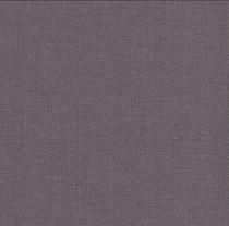 Luxaflex Essentials Translucent Roller | 3140-Estar-Ash-Cloud