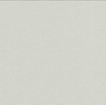 Luxaflex Essentials Blackout Roller Blinds | 3153 Sombra Beige BO