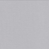 Luxaflex Essentials Translucent Roller | 3157-Estar-Grey