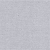 Luxaflex Essentials Blackout Roller Blinds | 3159 Murrini Soft Grey BO