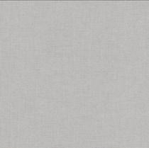 Luxaflex Essentials Blackout Roller Blinds | 3168 Murrini Cloud BO