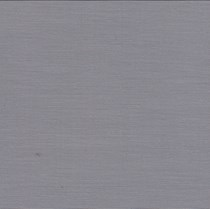 Luxaflex Essentials Sheer Roller Blinds | 3170-Ortega-Grey
