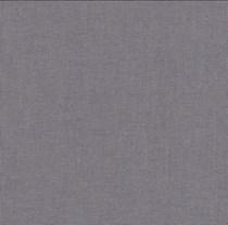 Luxaflex Essentials Blackout Roller Blinds | 3175 Murrini Brushed Grey BO