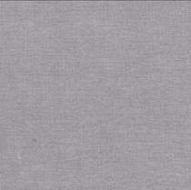 Luxaflex Essentials Sheer Roller Blinds | 3224-Modern-Grey-Voile