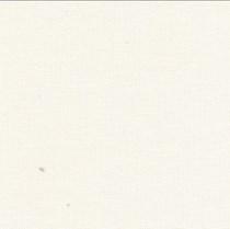 Luxaflex Essentials Sheer Roller Blinds | 3225-Ivory-Voile