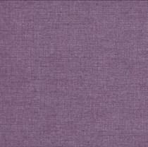 Luxaflex Essentials Sheer Roller Blinds | 3227-Aubergine-Voile