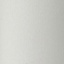 Luxaflex 50mm Metal Venetian Blind | 3267