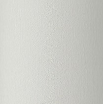 Luxaflex 25mm Metal Venetian Blind | 3267