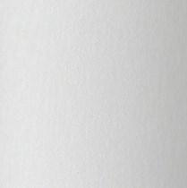 Luxaflex 50mm Metal Venetian Blind | 3269